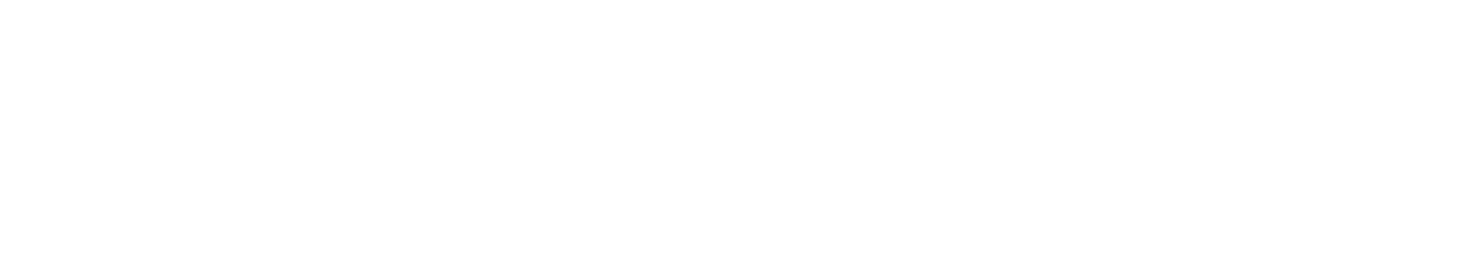 Webma
