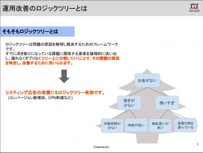 資料のスクリーンショット3
