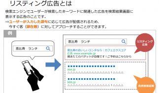 Web広告資料3