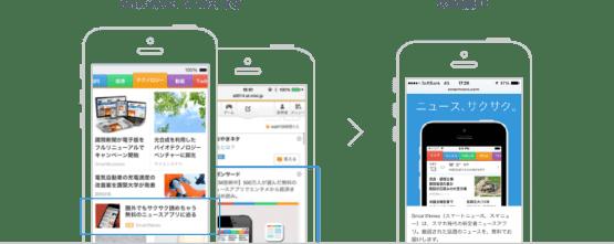 smartnewsadsのイメージ画像